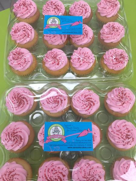 Cupcake (150).jpg