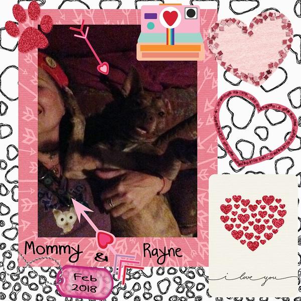 MommyandRayneILoveYou-2018-000-Page-1.jpg