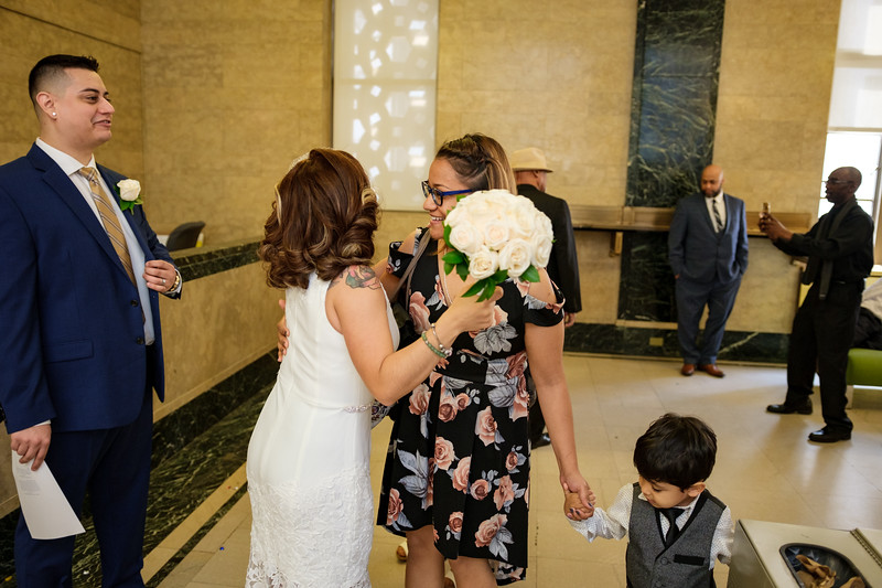 City Hall NYC Wedding E and C-193.jpg