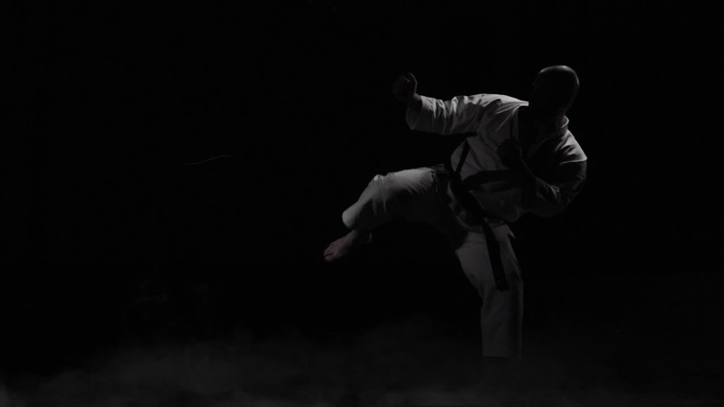 Aleksi_blackbelt_karate