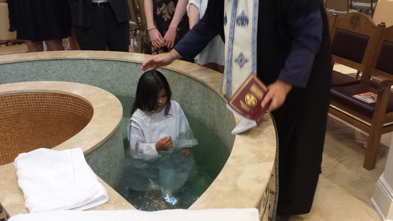 2014-08-09-First-Baptism-in-Adult-Font_012.jpg