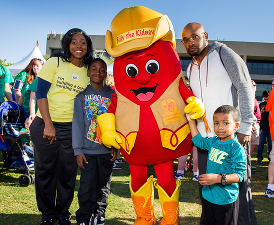 Arlington Kidney Walk 2017-90.jpg