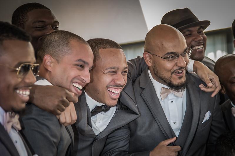 67_groom_ReadyToGoPRODUCTIONS.com_New York_New Jersey_Wedding_Photographer_JENA8892.jpg