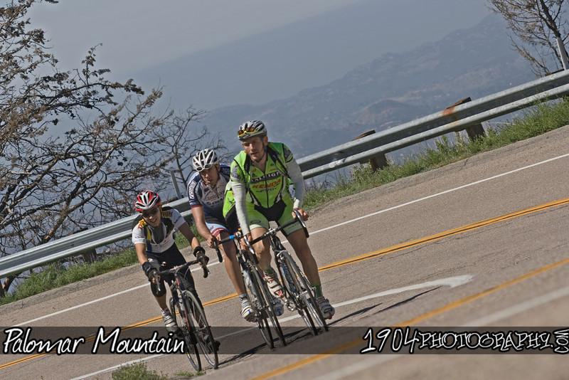 20090412 Palomar Mountain 207.jpg