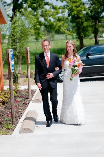 jake_ash_wedding (562).jpg