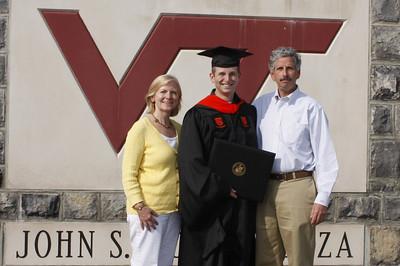 VT Graduation 2010