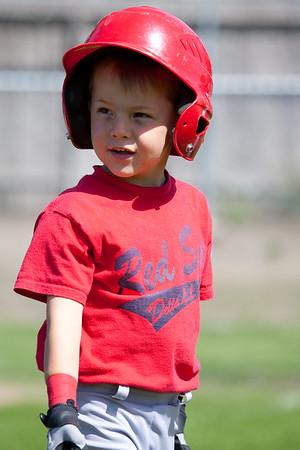 Delta Little League