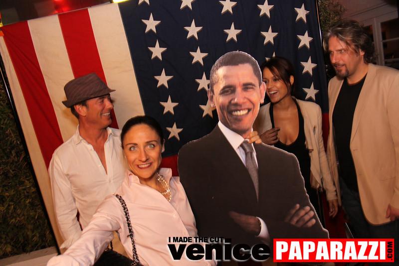 01.20.09 Barack Obama's Inauguration Party at James' Beach and the Canal Club.  Neighborhood Ball.  www.canalclubvenice.com www.jamesbeach.com Photos by Venice Paparazzi (436).JPG