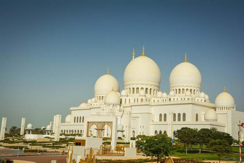 Abu Dhabi-116.jpg