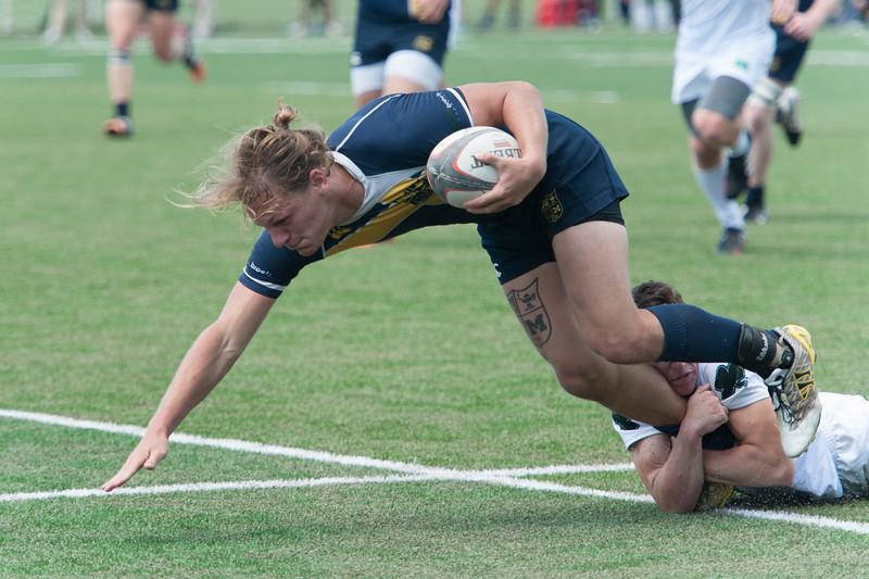 2015 Michigan Rugby vs. Norte 614.jpg