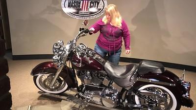 HarleyofMC05