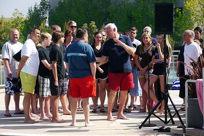2010-04-25 baptisms