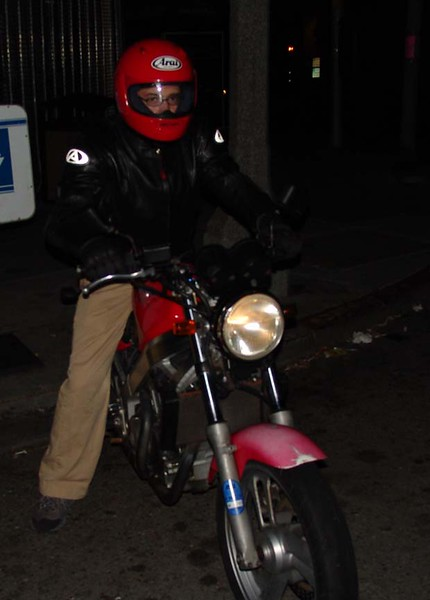 Barr on the bike.jpg