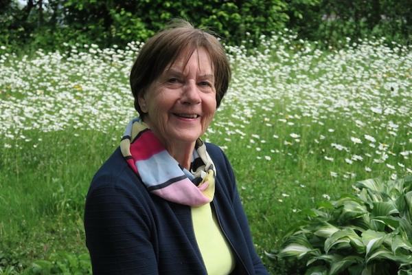 Rita Fellmann-Meier, Dagmersellen