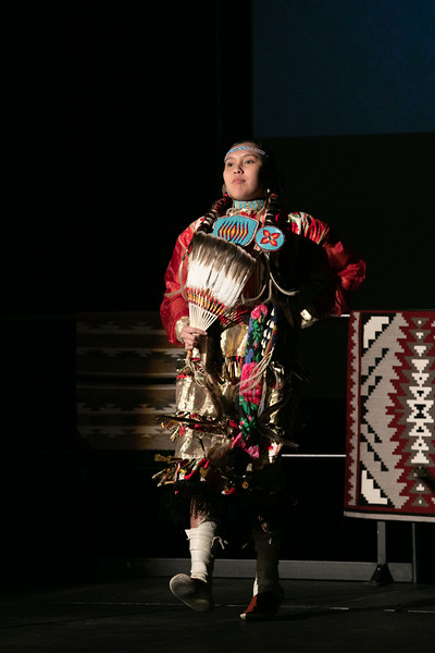 Miss Native Dixie State Pagent-6414.jpg