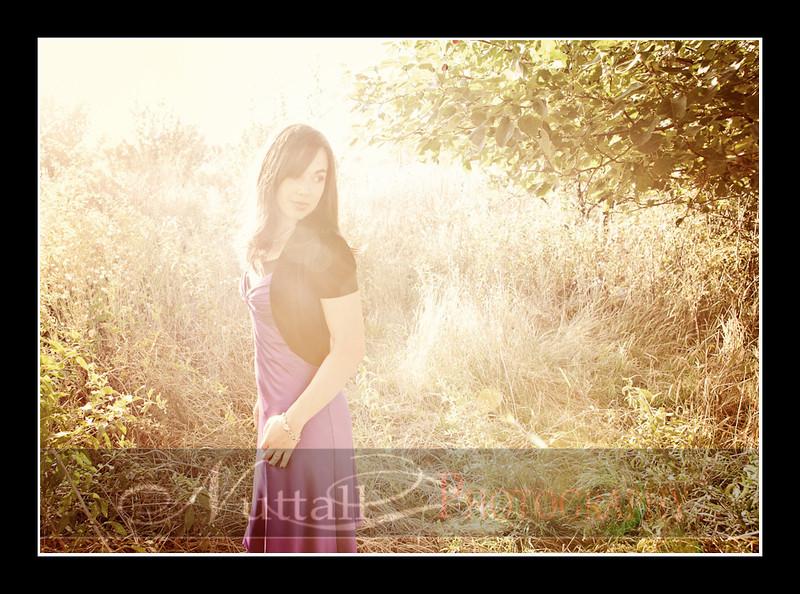 Beautiful Leah 44.jpg