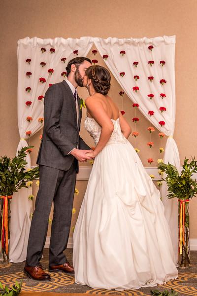 doubletree wedding photography album-36.jpg