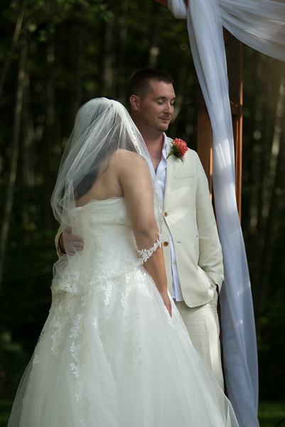 DI Wedding-57.jpg