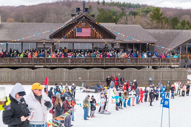 56th-Ski-Carnival-Saturday-2017_Snow-Trails_Ohio-2240.jpg