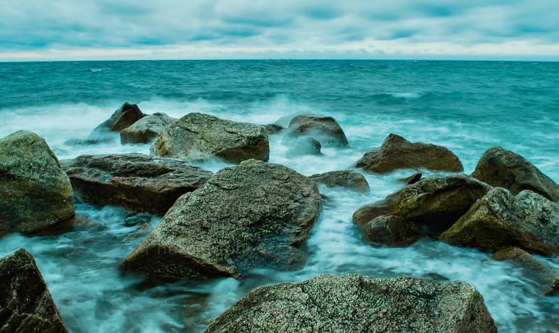 waves hdr2.jpg