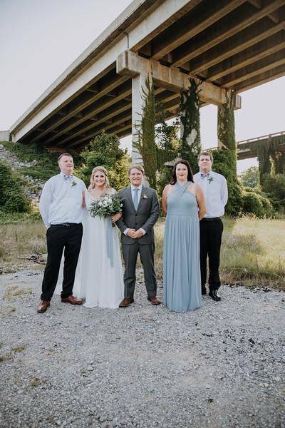 Tice Wedding-511.jpg
