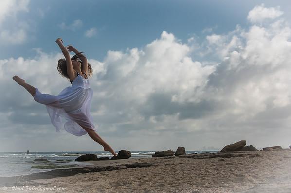 Dance_May_2015