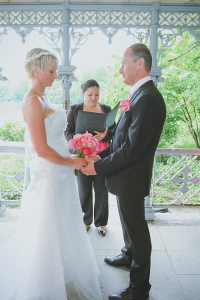 Inger & Anders - Central Park Wedding-26.jpg