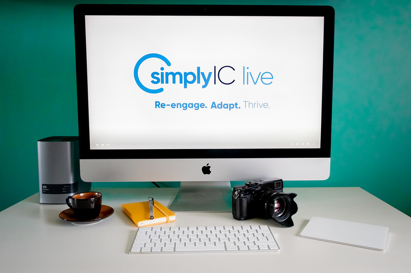 SimplyICLive-8147.jpg