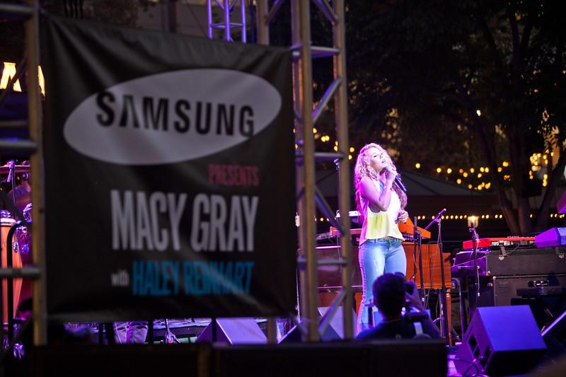 MacyGray-10.jpg