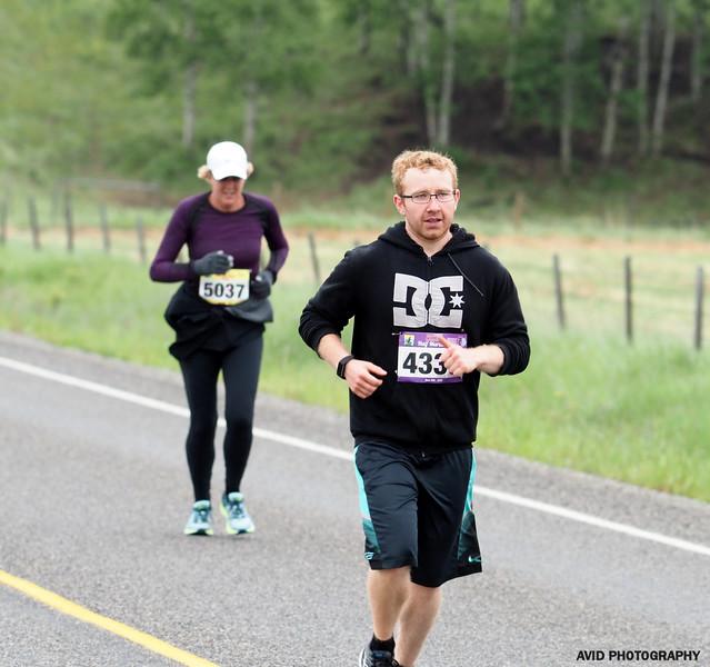 Millarville Marathon 2018 (500).jpg