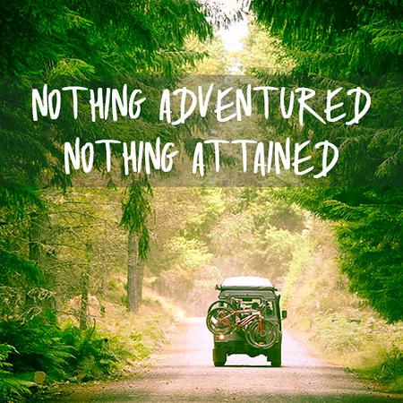 Nothing Adventured.jpg
