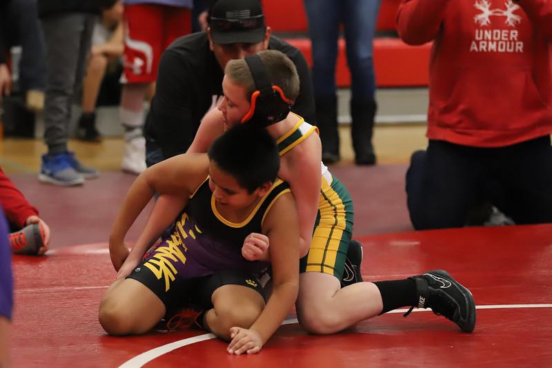 Little Guy Wrestling_4707.jpg