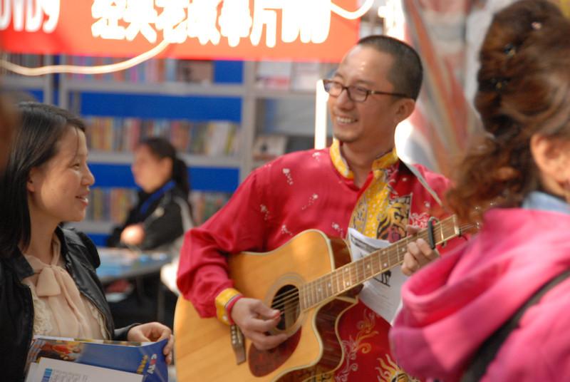 [20111015] Beijing Foreign Language Festival (41).JPG