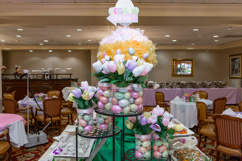 palace_easter-26.jpg