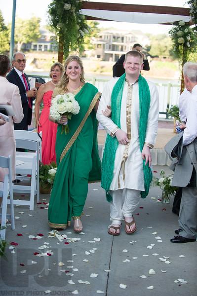 bap_hertzberg-wedding_20141011172954_D3S0807.jpg