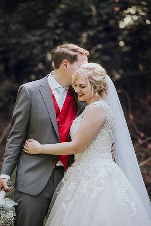 Schwanke Wedding
