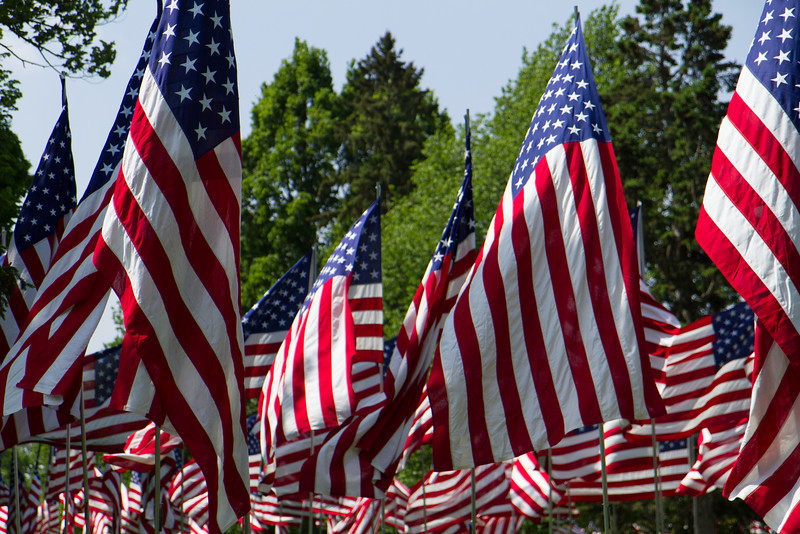 Flags-9.jpg