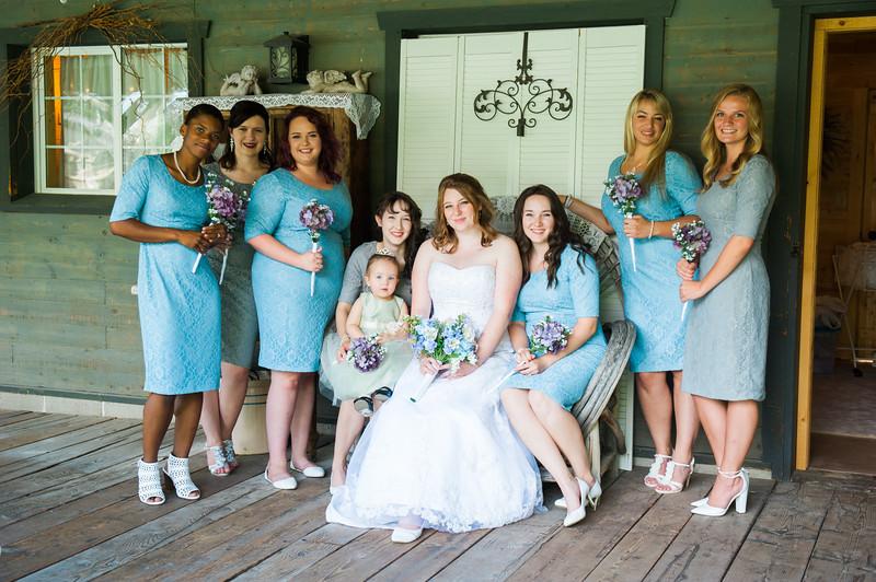 Kupka wedding Photos-410.jpg