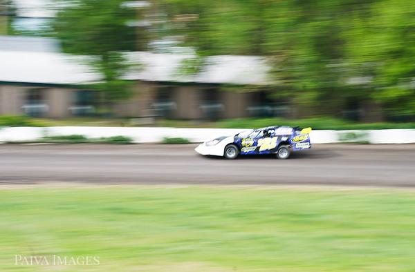 20210515 Stock Racing