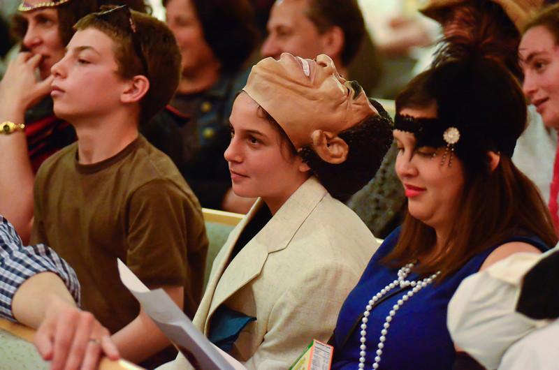 Rodef Sholom Purim 2012-1345.jpg
