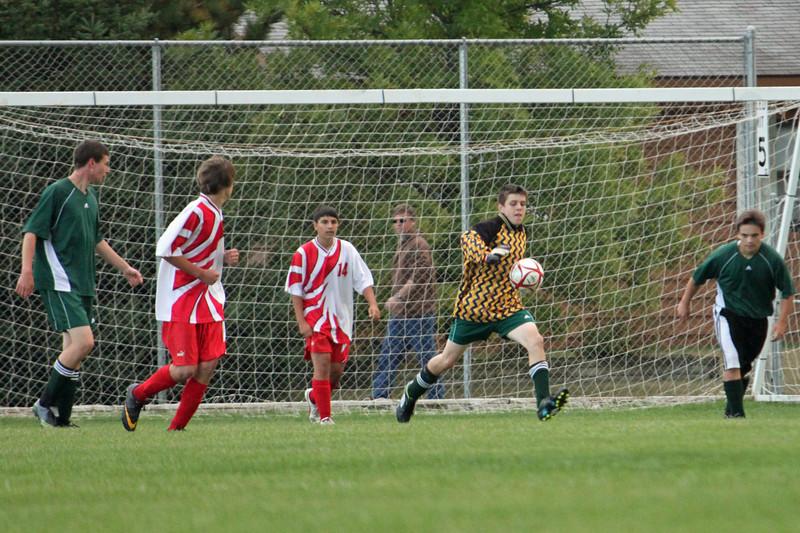 Soccer 063.jpg