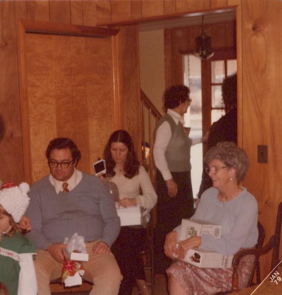 Christmas 1978 Butch, , Helen Ferriby (1).jpeg