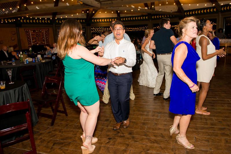 2017-09-02 - Wedding - Doreen and Brad 5985A.jpg