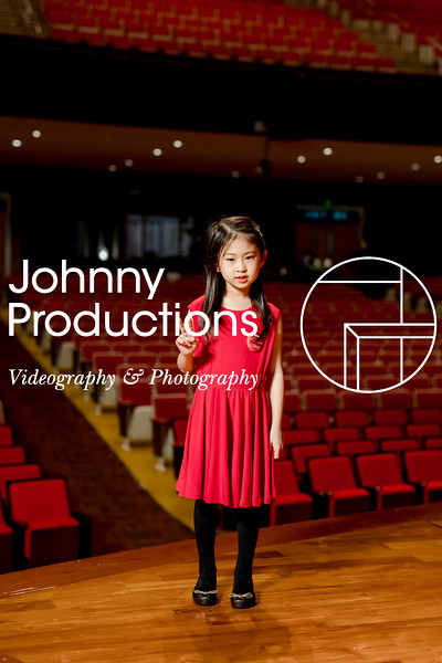 0113_day 2_ junior A & B portraits_johnnyproductions.jpg