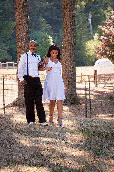 ALoraePhotography_Kristy&Bennie_Wedding_20150718_358.jpg