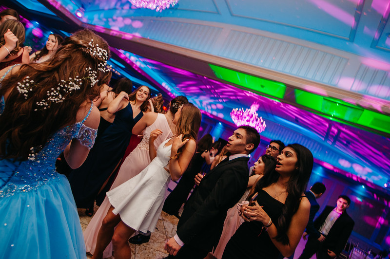 First Dance Images-579.jpg