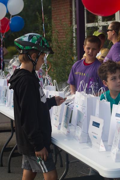 PMC Lexington Kids Ride 2015 16_.jpg