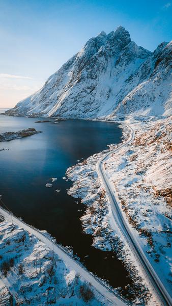 Norway stories day 7 dji (10 of 1).jpg