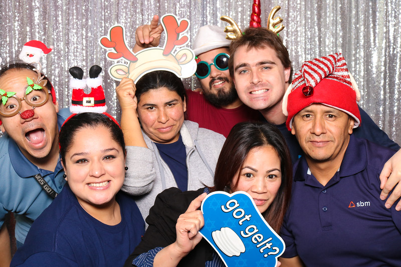 Corporate Employee Party (179 of 213).jpg