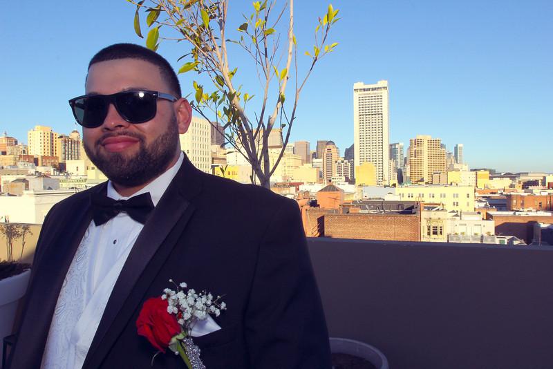 Wedding 2-1-2014 271.jpg
